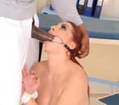 Leila Moon - House of Taboo 12
