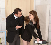 Misha Cross - House of Taboo 2