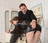 Misha Cross - House of Taboo 7