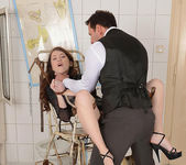 Misha Cross - House of Taboo 12