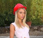 Angelik Duval & Chloe Lacourt 2
