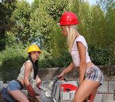 Angelik Duval & Chloe Lacourt 3