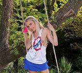 Chloe Toy - Euro Teen Erotica 7