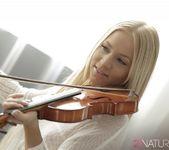 Violin - Kiara Lord 2