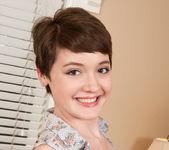 Emma Snow - Nubiles - Teen Solo 11