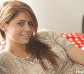 Hailey Leigh - Blue Jeans 5
