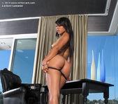 Leilani Leeane - InTheCrack 4