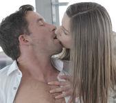 My Secret Garden - Stella Cox And Alexei Jackson 8