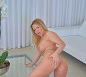 Taylor Morgan - Big Tit Mature 20