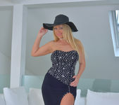 Taylor Morgan - Classy Lady 2