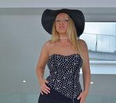 Taylor Morgan - Classy Lady 5