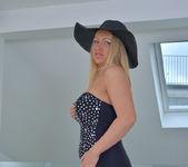 Taylor Morgan - Classy Lady 6