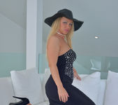 Taylor Morgan - Classy Lady 7