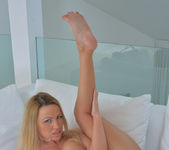 Taylor Morgan - Classy Lady 12