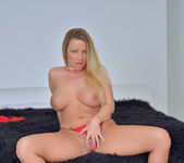 Taylor Morgan - Lady In Red 14