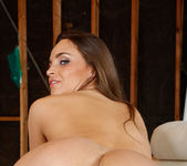 Teal Conrad - Naughty Weddings 6