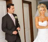 Tasha Reign - Naughty Weddings 14