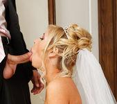 Tasha Reign - Naughty Weddings 16