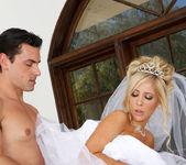 Tasha Reign - Naughty Weddings 21