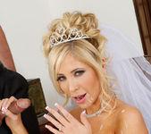 Tasha Reign - Naughty Weddings 25