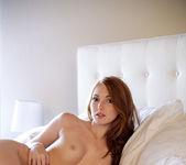 Natalie Lust - Nubiles 18