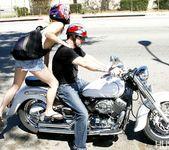 Jack Vegas & Kristine Kay - The Girl Next Door 14 10