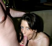 Jack Vegas & Kristine Kay - The Girl Next Door 14 20