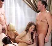 Private Orgy Party 8
