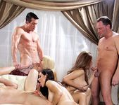 Private Orgy Party 23