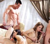 Private Orgy Party 27