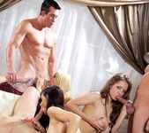 Private Orgy Party 28
