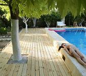 I Cannot Swim - Lila - Watch4Beauty 16