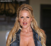 Cabo Y Amor - Kelly Madison 3