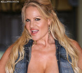 Cabo Y Amor - Kelly Madison 5