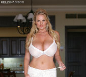 Cabo Y Amor - Kelly Madison 8