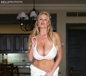 Cabo Y Amor - Kelly Madison 9