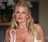 Cabo Y Amor - Kelly Madison 10