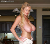 Cabo Y Amor - Kelly Madison 14