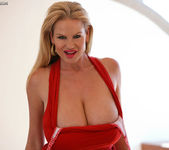 Cabo Caliente - Kelly Madison 5