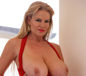 Cabo Caliente - Kelly Madison 6