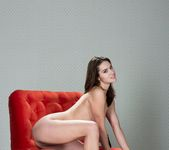 Well Done - Tara I. - Femjoy 5