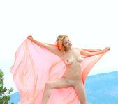 Red Siren - Dina P. - Femjoy 11