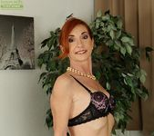 Ariel - Karup's Older Women 3