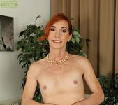 Ariel - Karup's Older Women 5