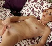 Ariel - Karup's Older Women 10