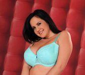 Roxana - DDF Busty 4