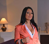 Klaudia Hot - House of Taboo 2