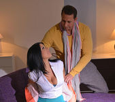 Klaudia Hot - House of Taboo 4