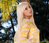 Rikki Six - Actiongirls 5