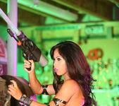 Genevieve - Actiongirls 4
